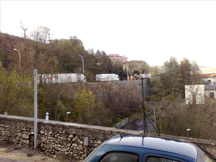 Firenze la tramvia per bagno a ripoli in funzione entro il