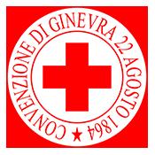 croce rossa italiana - comitato locale di bagno a ripoli (firenze)
