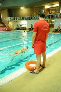 Croce rossa italiana comitato locale di bagno a ripoli - Cri bagno a ripoli ...